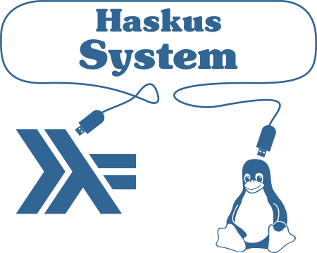 Haskell Communities and Activities Report
