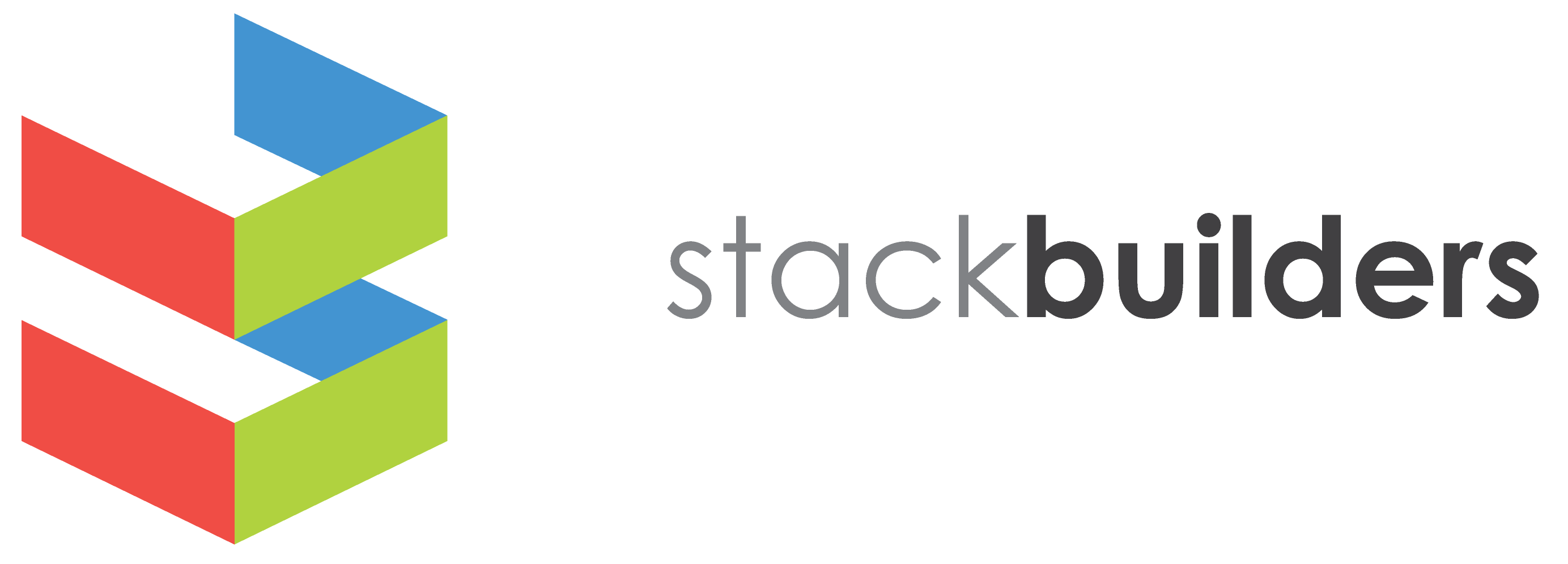 Haskell Communities And Activities Report Circuit Builder Stuckwithphysicscouk Stack Builders Is An International Software Consultancy Aimed To Push The Boundaries Of Industry As Consultants We Use Functional